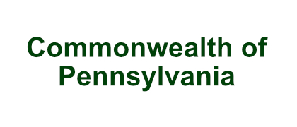 Commonwealth of Pennsylvania - Field Data Collection