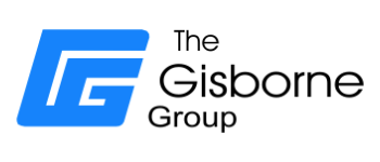 Gisborne Group - Staff Management