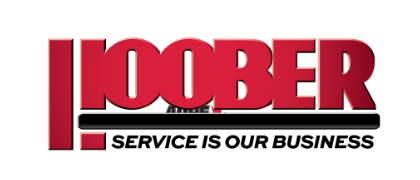 Hoober - Used Heavy Equipment Appraisals