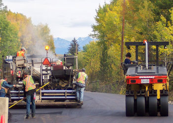 Nechako Northcoast Construction's Use of Flowfinity for Field Service