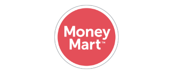 MoneyMart -Mobile audits