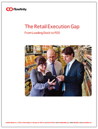 Retail Execution Gap White Paper