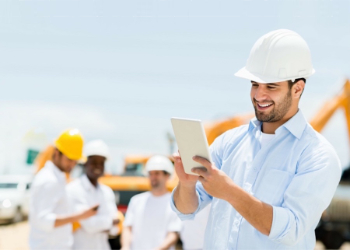 Mobile Apps for Engineering Field Operations