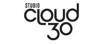 Studio Cloud 30 Logo