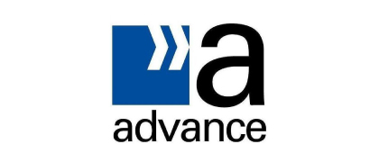 Advance Security - Security Guard Management
