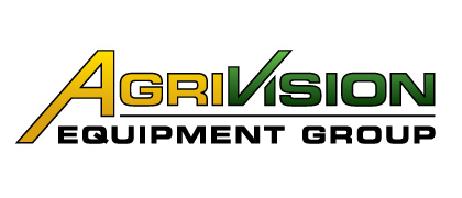 Agrivision - Farm Equipment Appraisals
