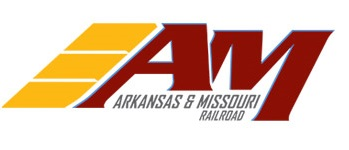 AM Railroad - Safety Inspections