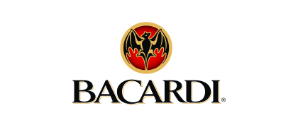 Bacardi - National Surveys