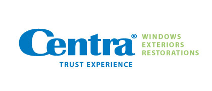 Centra Windows - Work Order Management