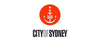 City of Sydney - Field Service Management