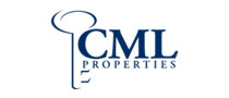 CML Properties - Property Management