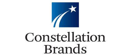 Constellation Brands - Field Sales Operations
