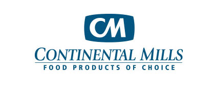 Continental Mills - Retail Execution