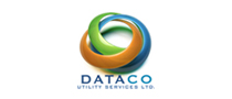 Dataco - Work Order Management