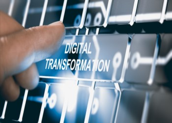 Digital Transformation Terms and Trends