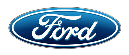 Ford - Mobile Data Collection