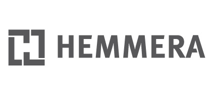 Hemmera - Field Data Collection
