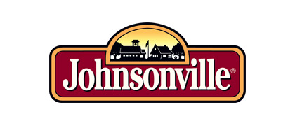 Johnsonville - In-store data collection