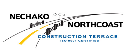 Nechako - Field Service Management