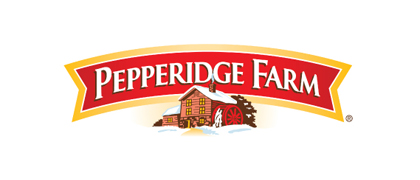 Pepperidge Farm Logo