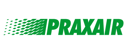 Praxair - Work Order Management