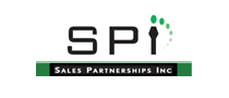 Sales Partnerships Inc. Logo
