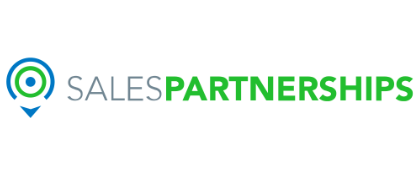 Sales Partnerships Inc. - Customers Management