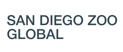 San Diego Zoo Global - Field Data Collection