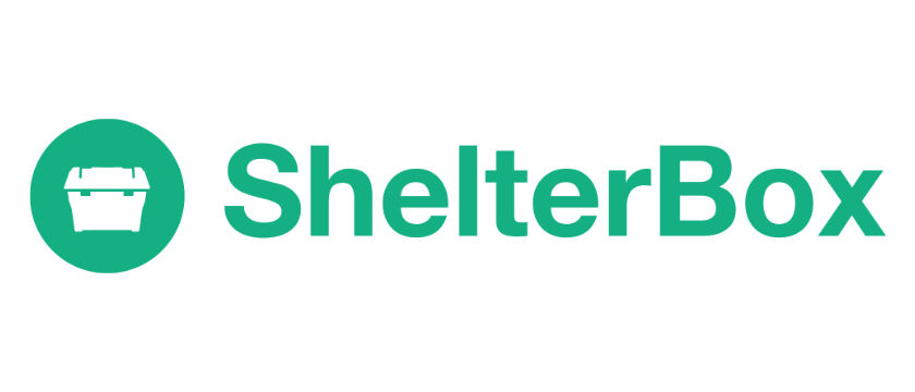 Shelterbox blog post