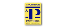 Thornton & Partners - Insurance Claims Adjusting