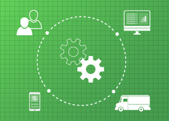 Mobile Workflow Automation