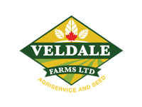 Vedale Farms Case Study