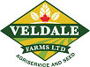 Veldale Farms logo